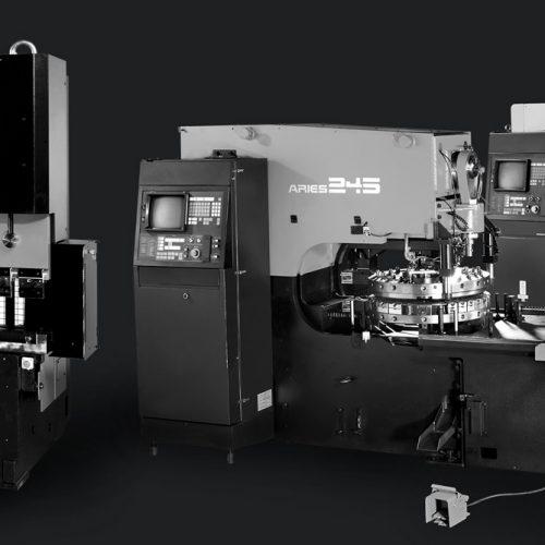 2-TRUMATIC-LP-600-L-1600-3KW-FMC-Kopie