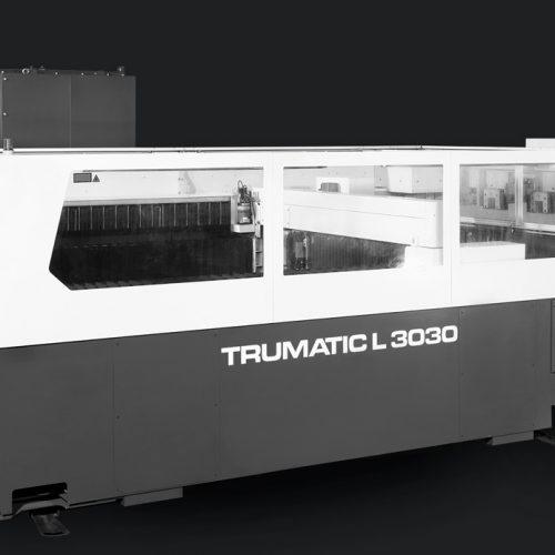 2-Trumatic-L-3030-4KW-LIFTMASTER