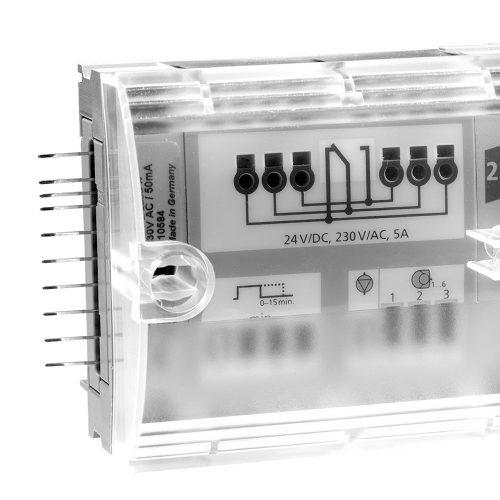 Produkt-Fotografie-Elektronik-Sicherung-01