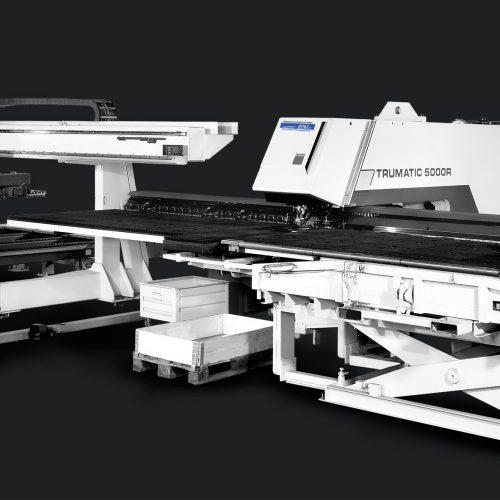 2-TRUMATIC-TC-5000-R-1600