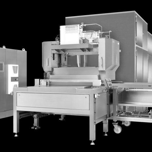 Produktions-Maschine-Edelstahl-01