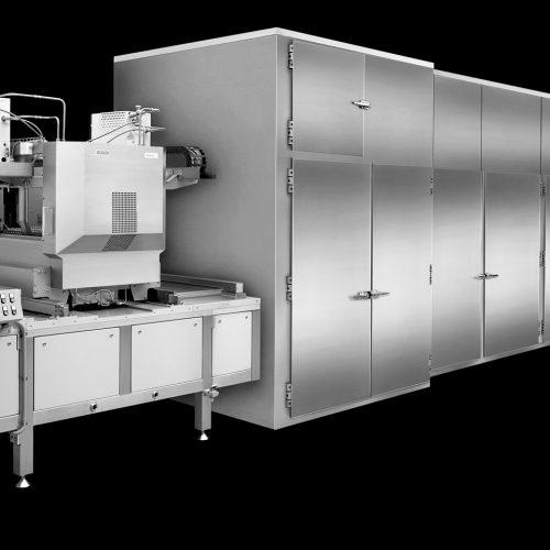Produktions-Maschine-Edelstahl-02